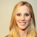 Elena Boll | Registered Massage Therapist