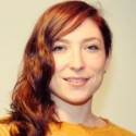 Katrine O'Reilly | Registered Massage Therapist