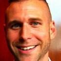 Jonathan Norton | Registered Massage Therapist