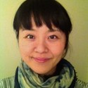 Miyako Kurihashi | Osteopathic Manual Practitioner
