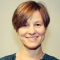 Marianne Premuzic | Registered Massage Therapist