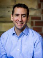 Michael Berenstein | Chiropractor