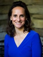 Natasha Vani | Naturopathic Doctor