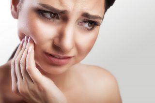 Satori Health & Wellness, 418 Eglinton Avenue West, L102, Toronto, Ontario M5N 1A2, Eglinton and Avenue Rd., Massage Therapy, Osteopath, Jaw Pain