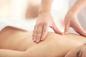 Satori Health & Wellness, 418 Eglinton Avenue West, L102, Toronto, Ontario M5N 1A2, Forest Hill, Massage Therapy, Osteopath, Registered Massage Therapist