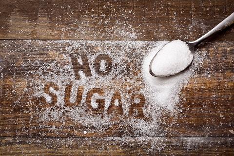 Satori Health & Wellness, 418 Eglinton Avenue West, L102, Toronto, Ontario M5N 1A2, Eglinton and Avenue Rd., Massage Therapy, Osteopath, no sugar challenge