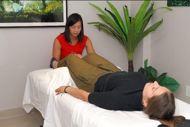 Satori Health & Wellness, 418 Eglinton Avenue West, L102, Toronto, Ontario M5N 1A2, Forest Hill, Clara Yan, Osteopath