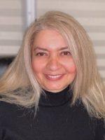Satori Health & Wellness, osteopath, Midtown Toronto, Luisa Kleiner, 418 Eglinton Avenue West, L102, Toronto, Ontario M5N 1A2